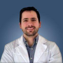 oftalmologo 2 en maipu