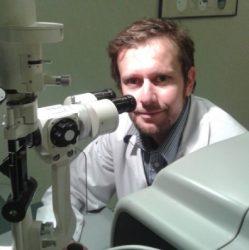 oftalmologo 2 en puente alto