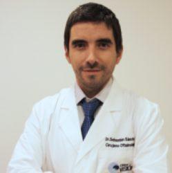 oftalmologo 2 en rancagua