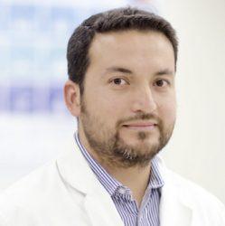 oftalmologo 2 en talca