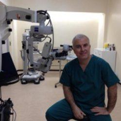 oftalmologo 2 en valpo