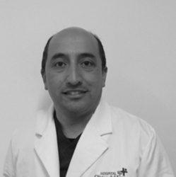 oftalmologo 3 en antofagasta