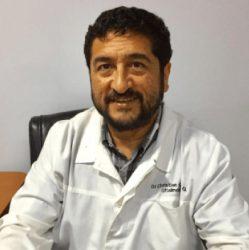 oftalmologo 3 en chillan