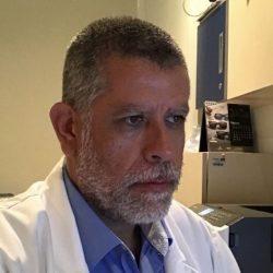 oftalmologo 3 en concepcion