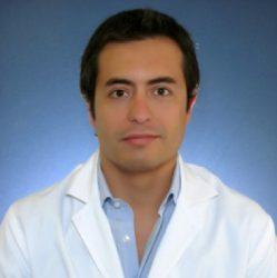 oftalmologo 3 en maipu