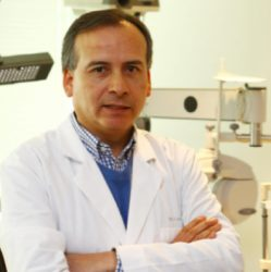 oftalmologo-3-en-rancagua