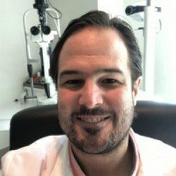 oftalmologo 3 en valpo
