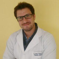 psiquiatra 1 en antofagasta